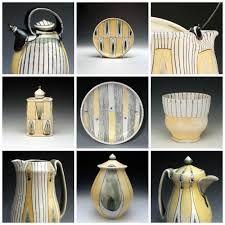 Bildresultat för lorna meaden ceramics