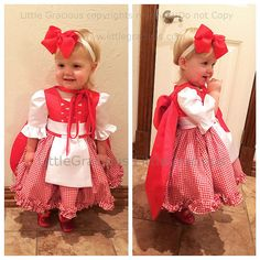 cheap girls halloween dresses buy quality costume dress directly from china halloween dress suppliers little red riding hood halloween costume dress and