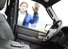 Best Used Car Deals | Consumer Reports: Midsized SUVs Vehicle                MiNew      Used Dealer Drop In Retail Value vs. MSRP 2010 Acura MDX69K$42,230$25,22540% 2012 Acura MDX33K$42,930$29,80031% 2012 Highlander33K$35,300$28,77518% 2013 Highlander20K$30,245$27,35010%
