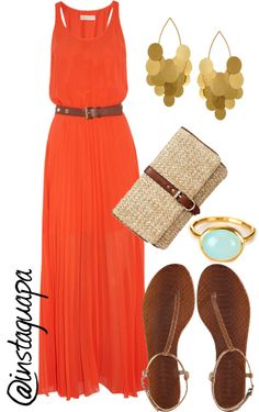 """""""Bohochic"""" by instaguapa on Polyvore"""