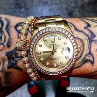 ... pour les femmes Pierre Perles Bracelet Bohème Or multi couleur Pierre  Wrap Mode Main Charmes Bracelets Boho bijoux,Pierre  Bracelet amitié bracelet Coton ... 208c49709e06