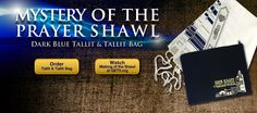 Home Page :: John Hagee Ministries