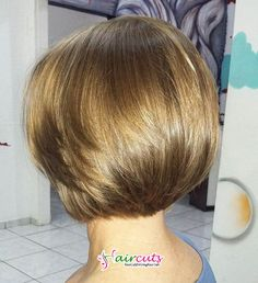 Haircuts for Women Over, Ashy Hair Shading How to Acquire, 2016 Trends Hair Color and Hairstyles, Haircuts for short hair, The most attractive, Haircuts, Hairstyles #Haircut #for #long #hair #Haircuts #Hairstyles #sexy #ideas #attractive #trends #short #m