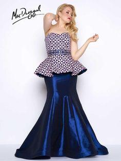 4b8563a2bab Fabulouss by Mac Duggal 65987F Fabulouss by Mac Duggal Lillian s Prom  Boutique Prom Boutiques