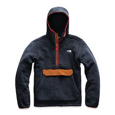aab15d30e8 The North Face Men s Campshire Pullover Hoodie Face Men