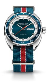 http://www.hamiltonwatch.com/collection/american-classic/timeless-classic/intra-matic-auto/h38755751