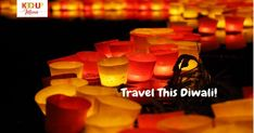 Experience Different Diwali Across Different States Of India India For Kids, Activities For Kids, Crafts For Kids, Celebration Around The World, States Of India, Floating Candles, Holiday Festival, Diwali, How Are You Feeling