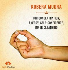 If you indulge, you bulge. acro yoga for beginners Meditation Exercises, Yoga Mantras, Yoga Restaurativa, Yoga Nature, Les Chakras, Acupressure Treatment, Mindfulness Meditation, Meditation Music, Healing Meditation