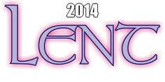 2014  (courtesy of @Pinstamatic http://pinstamatic.com)
