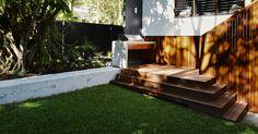 Garden House | KO & Co Architecture