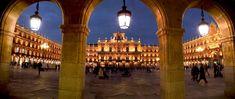 Salamanca_Plaza+Mayor.JPG (1000×422)