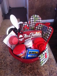 My household shower decorations/gifts! Made by my mother (: | Cute ...