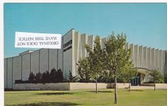ABILENE, TEXAS, COOPER HIGH SCHOOL, old Big Country, Texas Hill Country, Abilene Texas, Canyon Lake, Texas Homes, Old West, High School, World, Memories