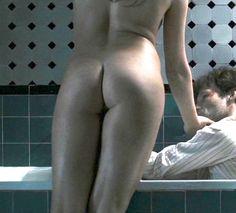 Me enamoré de TERESA PALMER  cuando vi el resultón thriller psicológico Juegos Perversos  ( Restraint , David Danneen,...