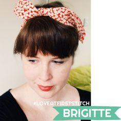 Tilly-Brigitte-Title