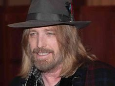 tom petty  Pictures Younger Years | Tom Petty