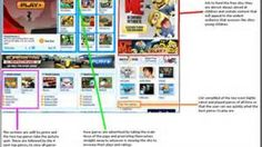 The Most Incredibly Ignored Solution for Miniclip -