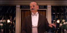 NEW MOVIE REVIEW: Grand Budapest Hotel | Ticket