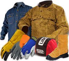 Welding Ppe, Welding Gear, Welding Gloves, Electric Welding, Gas And Electric, Welding Supplies, Welding Projects, Welding Jackets, Metal Fabrication Tools