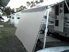 Would you like to go camping? If you would, you may be interested in turning your next camping adventure into a camping vacation. Camping vacations are fun and exciting, whether you choose to go . Rv Camping Checklist, Camping List, Camping Car, Camping Essentials, Camping Meals, Family Camping, Camping Hacks, Outdoor Camping, Camping Gadgets