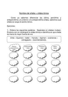 fichas-didcticas-1-ortografia-acentual-21-728.jpg (728×1031)