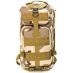 Honest 2018 New Cover Phone Coque Military Tactical Camouflage Belt Bag Outdoor Hiking Accessories Backpack Hunting Bags Sports & Entertainment