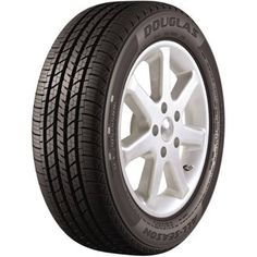 vogue tires 17 - Walmart.com Toyota Corolla Le, Toyota Camry, Motorcycle Tires, Performance Tyres, All Season Tyres, Best Tyres, First Car, Honda Accord, Touring