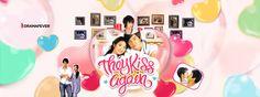they kiss again - Google'da Ara
