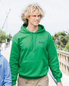 12 Hanes EcoSmart Hooded Sweatshirt Bulk Wholesale Hoodie ok to mix S-XL Colors