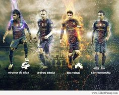 Fifa brazil 2014 world cup schedule teams and wallpapers Funny Picture