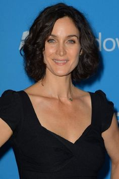 These Carrie-Anne Moss pictures are her hottest photos ever. We found sexy images, GIFs (videos,) & wallpapers from various bikini and/or lingerie photo Beautiful Celebrities, Beautiful Actresses, Gorgeous Women, Canadian Actresses, Actors & Actresses, Carrie Anne Moss, Jessica Jones, Famke Janssen, Female Stars