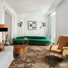 The Advantages of Interior Graphic Art House styles are especially helpful to companies and individuals working within a particular area or have devel. House styles Why No One Is Talking About Interior Graphic Art Home Design, Home Interior Design, Interior Architecture, Simple Interior, Interior Ideas, Design Design, Modern Design, Interior Decorating, Living Room Inspiration