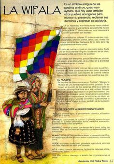 Children Of The Revolution, Spanish Art, Liberal Politics, Bolivia, Anthropology, Social Justice, Art School, Chile, Blog