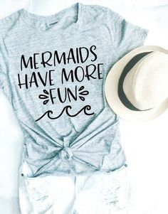 561ddd88 Etsy Disney Shirts, Disney Quote Shirts, Cute Disney Shirts, Disneyland  Shirts, Disney