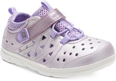 24e8193bea4c 19 Best Kids Water shoes images