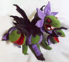 crochet pokemon  | crochet-pokemon-3.jpg