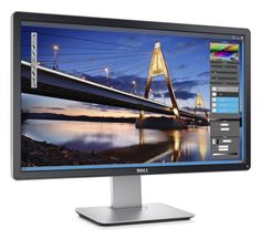 Digital invention blog: Dell announces new 24-inch monitor with 1440p reso...