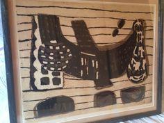 Music, Zoran Anton - Signed Limited Edition Aquatint Artist Proof by TudorGalleriesDenver on Etsy