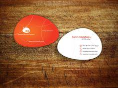 Business Card #BusinessCard #Business #Card