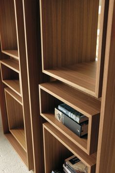 Fancy | LIBRERIE - IT