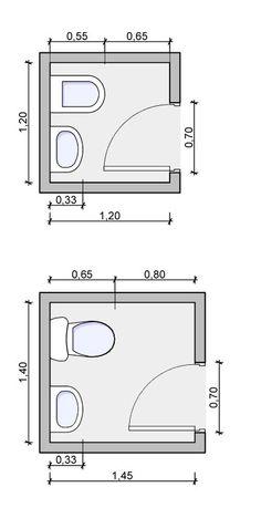 half bath design drawing powder room measurments besides pocket door floor plans furthermore Bathroom Layout Plans, Bathroom Floor Plans, Bathroom Flooring, Bathroom Ideas, The Plan, How To Plan, Toilet Design, Bath Design, Design Room
