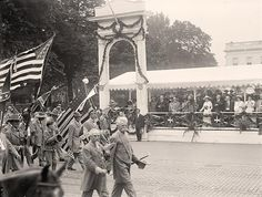 Pulaski Parade - Szukaj w Google