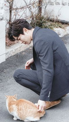 Lee Dong Wook, Lee Joon, Ji Chang Wook, Coffee Prince, Drama Korea, Korean Drama, Asian Actors, Korean Actors, Vixx