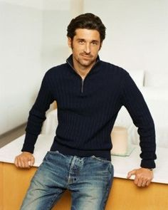 Google Image Result for http://www.patrickdempsey.co/wp-content/uploads/2009/05/patrick-dempsey-20070125-2028852.jpg