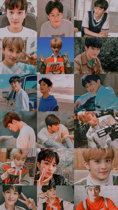 Nct 127 Mark, Mark Nct, Kpop Backgrounds, Nct Johnny, Teen Photography, Jaehyun Nct, My Land, Boyfriend Material, Taeyong
