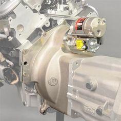 836 Best ls1 heads images in 2018 | Ls engine, Engineering