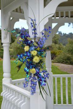 Fleurish Floral Designs