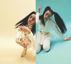 thefader:  READ OUR COVER STORY ON FKA TWIGS