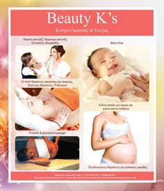 Brides,mums and babies. Beauty News, Life Magazine, New Life, Brides, Baby, Wedding Bride, Bridal, Baby Humor, Infant