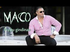 Maco - Prejtu gindinav Official ZGstudio video - YouTube Gypsy, Songs, Youtube, Women, Song Books, Youtubers, Youtube Movies, Woman